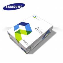 삼성 프리미엄 복사용지 A3용지 75g 1BOX(1250매)