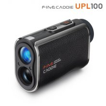 (특가) 파인캐디 UPL100 레이저 골프거리측정기