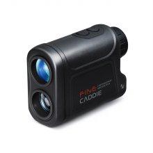 (특가) 파인캐디 UPL30 레이저 골프거리측정기