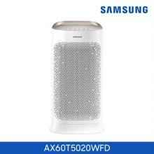 블루스카이 공기청정기 AX60T5020WFD [60m²]