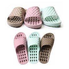 다이아몬드 욕실화 (260FREE) 베란다 신발 욕실슬리퍼