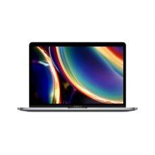 맥북프로 13형 Intel i5 1TB 스페이스그레이 Macbook Pro 13형 Intel i5 1TB Space Gray (2020)
