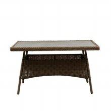 Salina side table