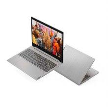 [빠른 배송!] 레노버 슬림3 Slim3-15ARE / 최신 AMD 3세대 라이젠5 4500U 탑재 고성능 노트북 (O)SLIM3-15-R5-G