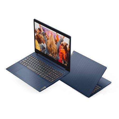 [빠른 배송!] 레노버 슬림3 Slim3-15ARE / 최신 AMD 3세대 라이젠5 4500U 탑재 고성능 노트북 (O)SLIM3-15-R5-B