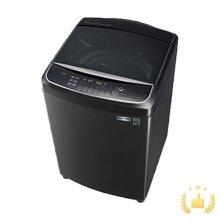 [AR체험]일반세탁기 T20BVT [20KG/인버터 DD모터/식스모션/터보샷/블랙스테인리스]
