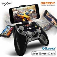 PXN-6603 아이폰/아이패드 MFI 무선 컨트롤러