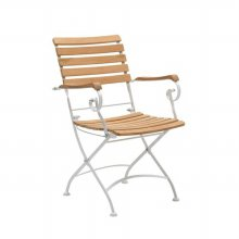 Merano cafe chair