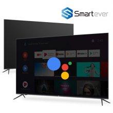 165cm UHDTV 구글 공식인증 스마트TV / SA65G