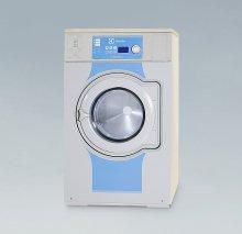 [하이마트 단독] 에너지 절약형 일렉트로룩스 상업용 세탁기 20kg / W5180N