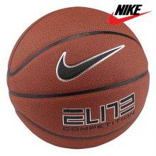 나이키 농구공 /MP- BB0648-855 / 엘리트 컴페티션 농구공