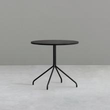 800폭 원형테이블 식탁