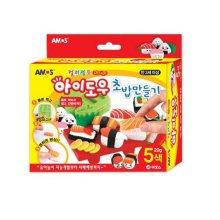 아모스 아이도우 초밥/20gx5p