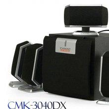 CMK 3040DX 5.1CH 1800W 우퍼 스피커