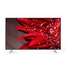 165cm UHD TV T6503TU (스탠드형 기사설치)