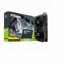 ZOTAC 지포스 GAMING GTX 1660 SUPER D6 6GB TWIN
