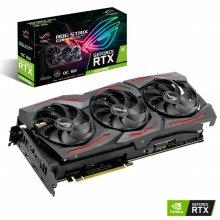 ASUS ROG STRIX 지포스RTX 2080 SUPER A8G 8GB