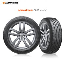 한국타이어 Ventus S2 AS X 무료배송 RH17 255/55R18