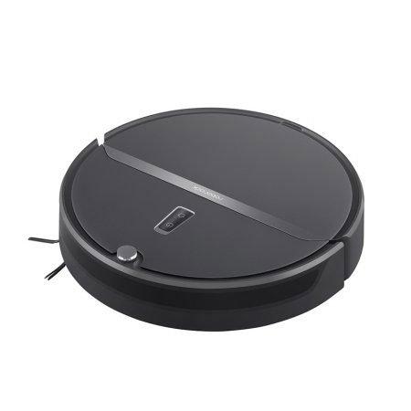 물걸레 로봇청소기 E4 7세대 한글판 정식수입 정품 / 소모품