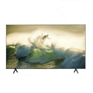 163cm UHD TV KU65UT7050FXKR [에너지효율1등급/4K UHD화질/HDR 10+지원/스마트 TV]