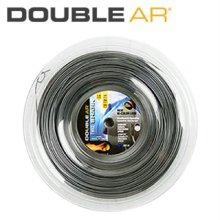 더블아 트와이스 샤크 폴리 롤거트 1.25mm 200m
