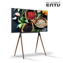 139cm UHDTV with EASEL / EN-SL550U-4ES