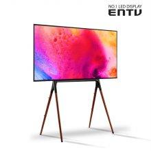 165m UHDTV with EASEL / DIEN65U-KT-4ES