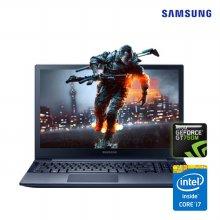 리퍼 삼성 코어i7 게이밍노트북 NT871Z5G 15인치/지포스장착