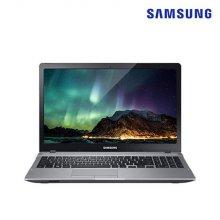 리퍼 삼성노트북3 NT371B5J 지포스 그래픽탑재 윈도우10