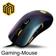 게이밍용품 씽크웨이 CROAD M350 Wheek 게이밍 마우스