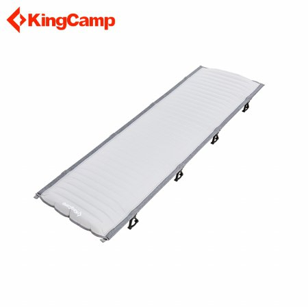 KINGCAMP 울트라라이트 에어 캠핑 코트 KC3990