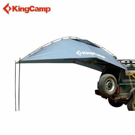 KINGCAMP 텐트 Compass_KT3086_GREY