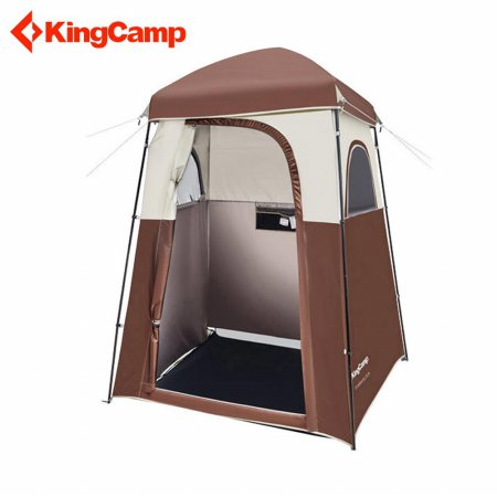 KINGCAMP 텐트 MARASUSA_KT2002_COFFEE