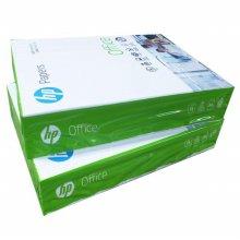 HP A4 75g 500매 2권/A4용지/복사지