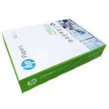 HP A4 75g 500매 1권/복사용지/A4용지/복사지