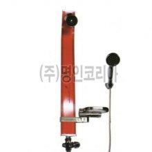 IB 레인보우-0400-B타입 레드