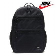 나이키 가방 /NJ- CK2674-010 / 유틸리티 히트 백팩