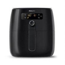 에어프라이어 HD-9643 [2.2L/ 디지털작동방식]