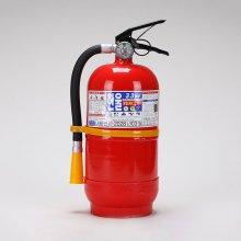 가정용 사무실 분말 소화기 3.3 kg 축압식 소방 용품/4E67DE