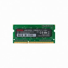 이메이션 노트북 DDR3 4G PC3-12800 CL11
