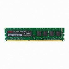 이메이션 DDR3 4G PC3-12800 CL11