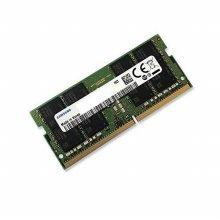 삼성전자 DDR4 32GB PC4-25600 노트북용 메모리