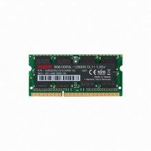 이메이션 노트북 DDR3 8G PC3-12800 CL11