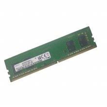 삼성전자 DDR4 16GB PC4-25600