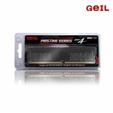 GeIL DDR4 16G PC4-25600 CL22 PRISTINE