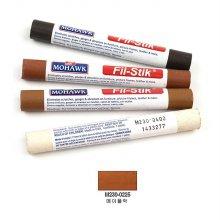 필스틱 가구 보수제 연성 락메이플 M230-0225 표면/46D451
