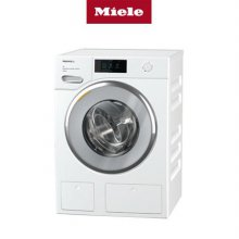 드럼세탁기 WWV980 [10kg/트윈도스/파워워시/스팀케어/허니컴드럼/M터치/로터스화이트]