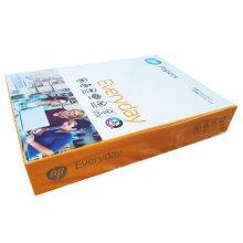 낱권 HP A4 80g 500매 1권