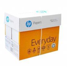 HP A4 80g 1BOX
