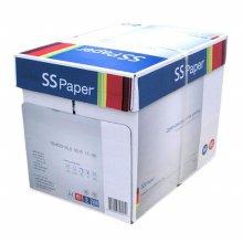 삼성페이퍼(SS) A4 80g 1BOX 복사용지